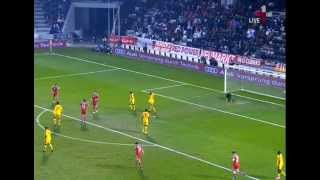 Bayern Munich Vs Al Merreikh 2-0 All Goals Tore 9/1/2014 | Friendly 2014 HD