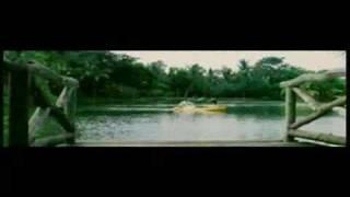 Jaane Kaise Shab Dhale - Full Video Song - HQ - Ra