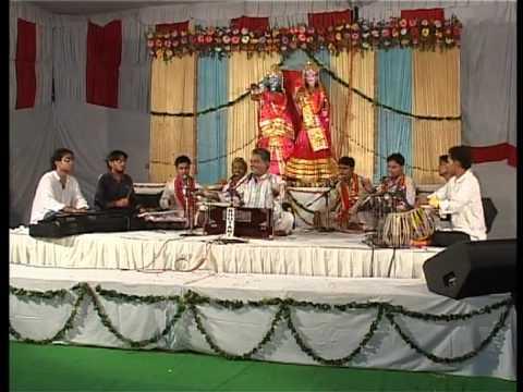 Krishna Bhajan - Mohe Piya Bin