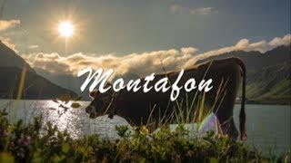 Loches - Montafon / Vorarlberg