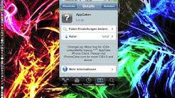 How to get AppCake anstatt von Installous für iPhone und iPod Touch