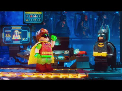 lego-batman:-o-filme---trailer-comic-con-(dub)-[hd]