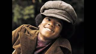 I Wanna Be Where You Are Song || Michael Jackson I Wanna Be Where You Are  Album Go To Be There 1972