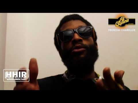 "BILL COLLECTOR RECAPS HIS BATTLE VS MOON SM6 ONE OFFS  ""MAJOR (URL) PLATES COMING SOON"""