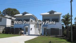 Step by step guide to the Strata Title Plan process in Queensland