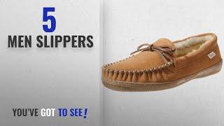 Giorgio Armani Slippers [ Winter 2018 ]   New & Popular 2018