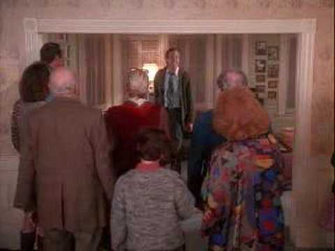 Christmas vacation - YouTube