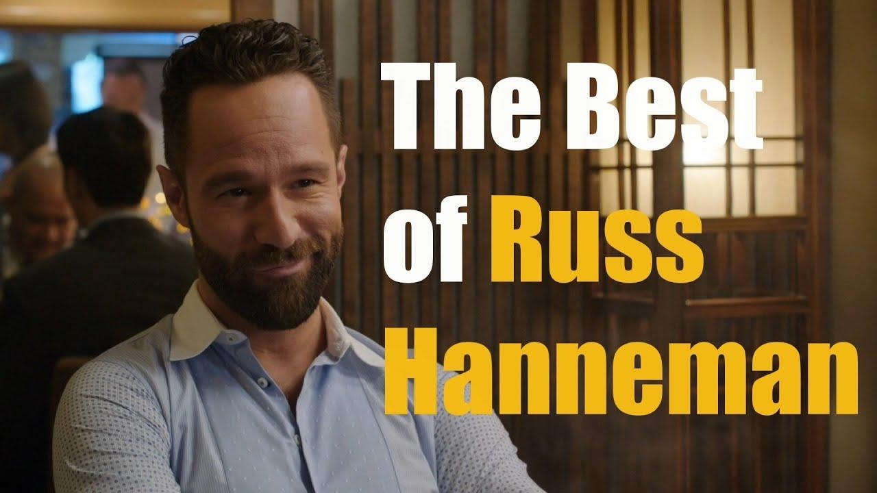 Download Silicon Valley | Season 1-5 | The Best of Russ Hanneman