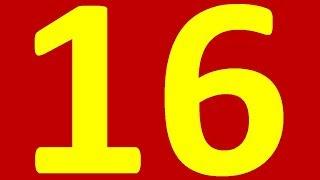 ИСПАНСКИЙ ЯЗЫК ДО АВТОМАТИЗМА УРОК 16 УРОКИ ИСПАНСКОГО ЯЗЫКА ИСПАНСКИЙ ДЛЯ НАЧИНАЮЩИХ С НУЛЯ