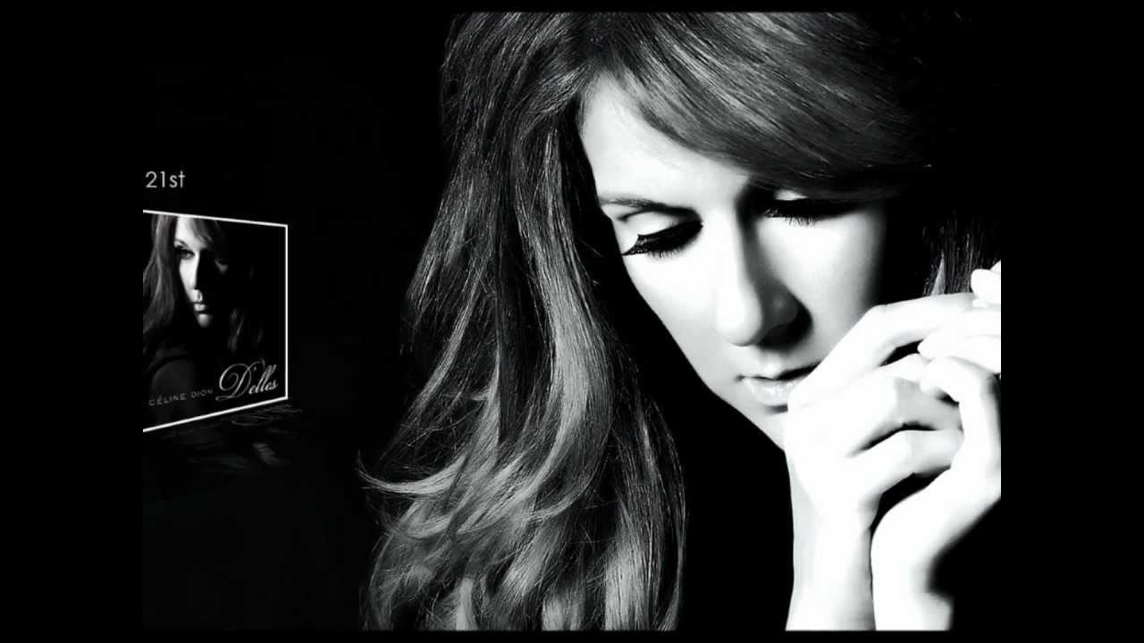 Download Celine Dion : tout l'or des hommes