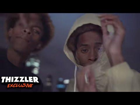 Mula Gang - Flip It (Exclusive Music Video) [Thizzler.com]