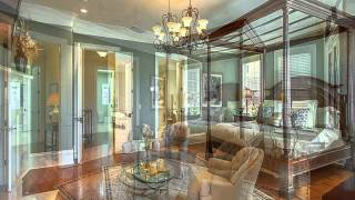 Home For Sale @ 114 Church St  Franklin TN 37064
