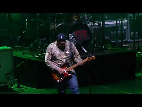 Sublime w/ Rome - Smoke Two Joints 9/12/2017