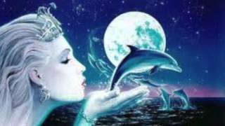 Supreme Grace Light - Breatharian Mantra by Athena StarSeed: Creating Heaven On Earth