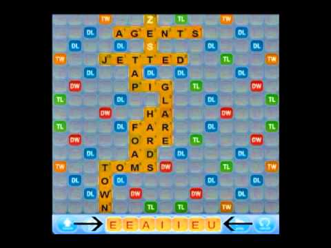 how to add friends on words with friends