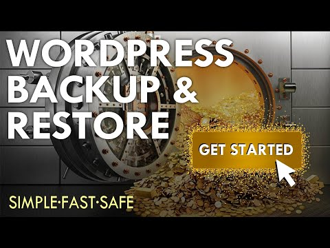 how-to-backup-a-wordpress-website-in-5-mins-~-2020-~-a-wordpress-backup-and-restore-tutorial