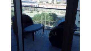 Immaculate 3br Apartment In Oceana Atlantic Ready To Move In