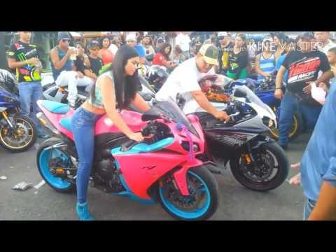 MELHORES TOMBOS E MANOBRAS COM MOTO #3 VIDEO