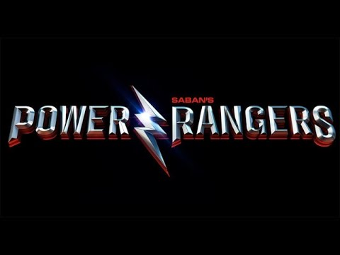หนัง Power Rangers ฮีโร่ทีมมหากาฬ