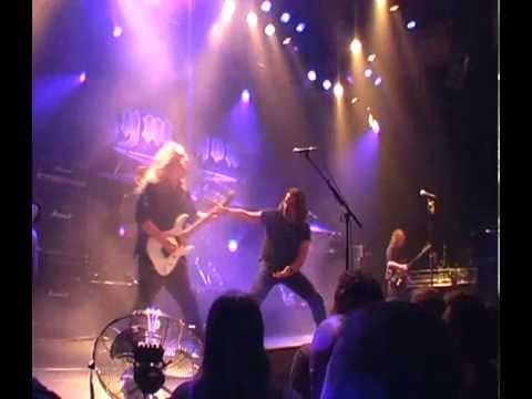 Symphony X   the End of Innocence mp3