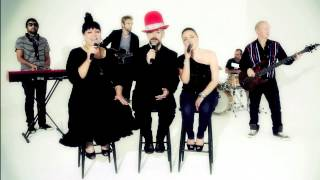 Boy George - It's Easy