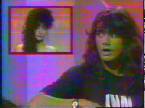 Richie Sales Love Connection part 3