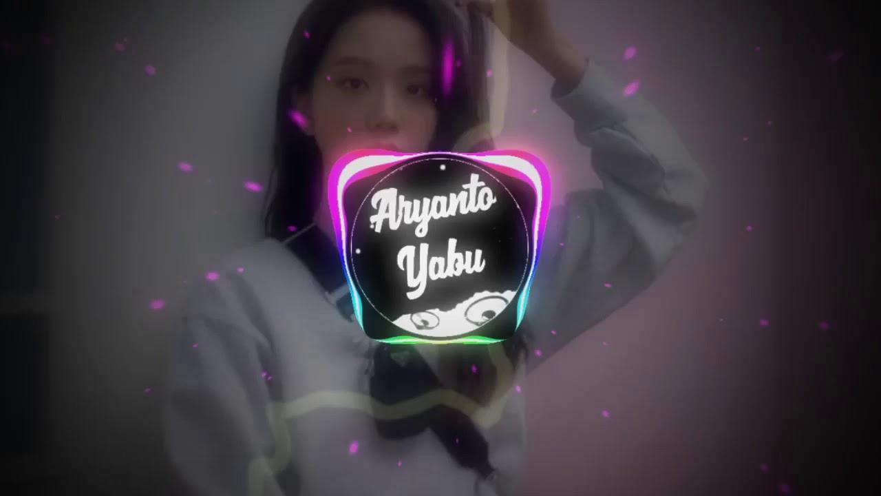 I Need Your Love (Aryanto Yabu Remix) Funky Night