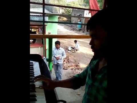 Maratha Band Burzad Bilahu 9665433304