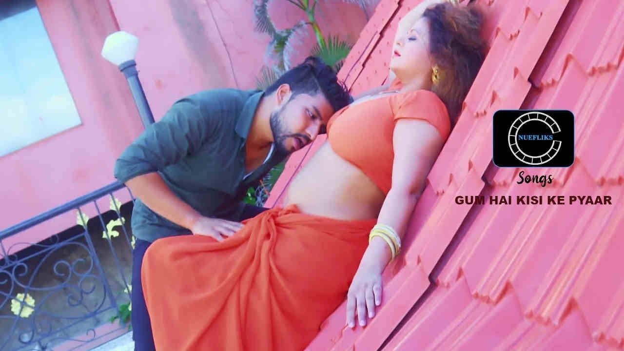 Download Sapna Sappu Song from #webseries Peeping Tom