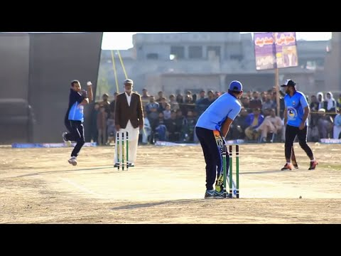 Top 10 Best Sixes OF Tape Ball Cricket History || Best Sixes || Unbelievable Sixes