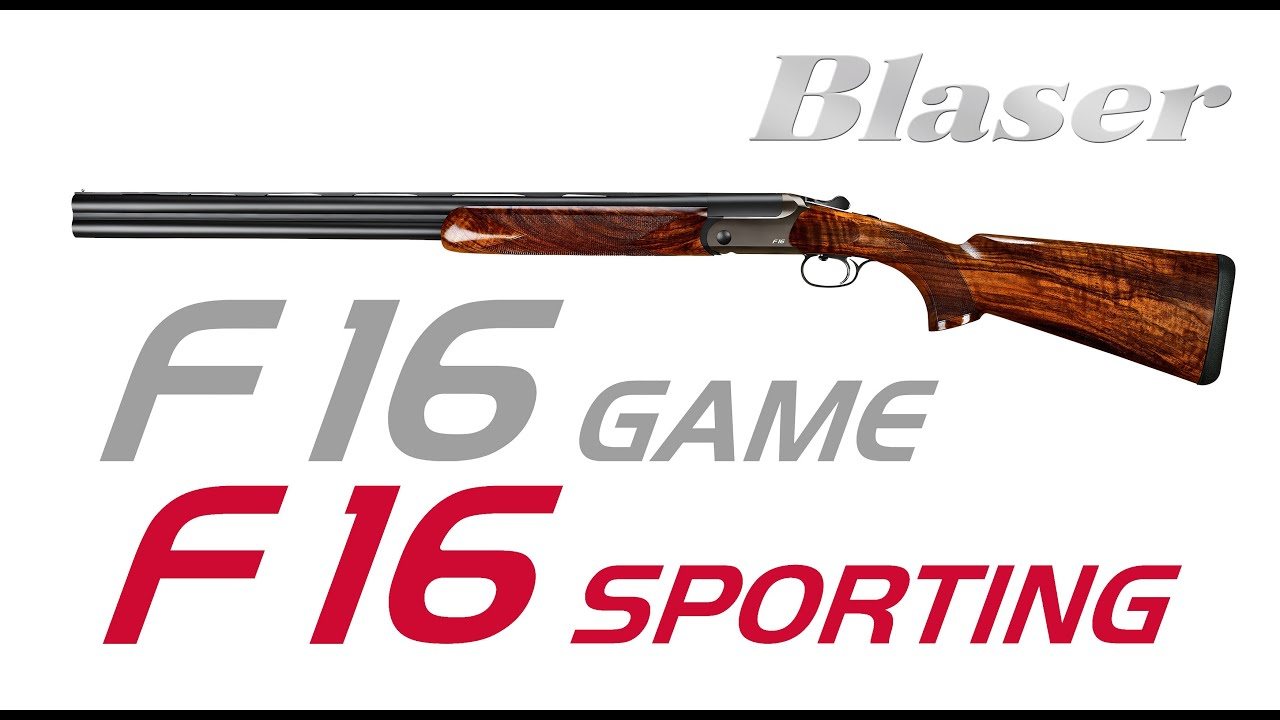 Blaser 12 gauge f3 vantage over and under new shotgun for sale buy - Blaser 12 Gauge F3 Vantage Over And Under New Shotgun For Sale Buy 31