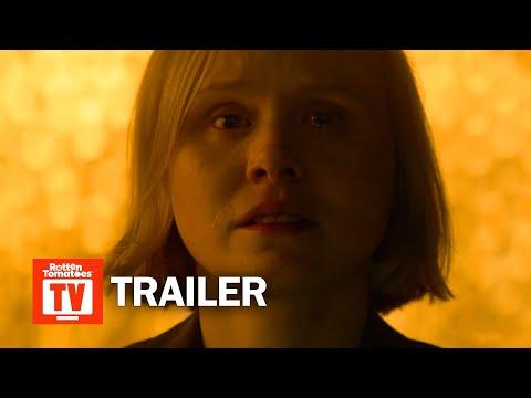 Devs S01 E07 Trailer | Rotten Tomatoes TV