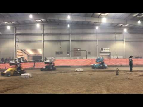270 mini sprint A main_ Valentine Indoor Melt Down