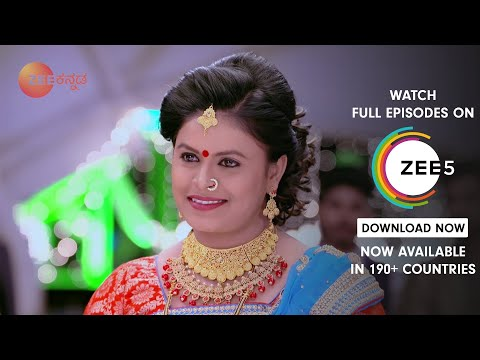 Paaru -ಪಾರು | Ep49 | Feb 07, 2019 | Best Scene | Zee
