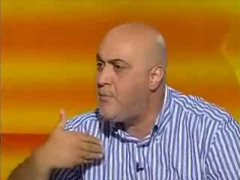 Lebanese Election # 7 - June 8, 2009