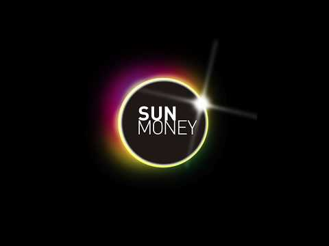 SUNMONEY (SAS) Solar Royalty Account
