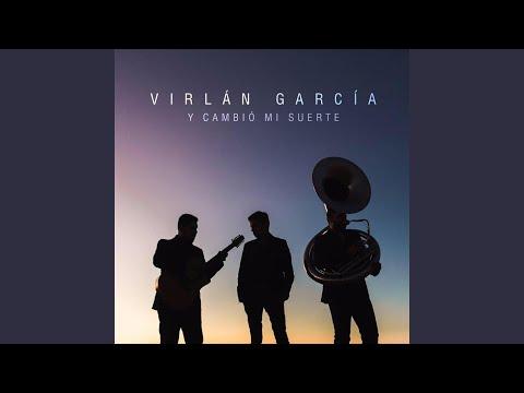Virlan Garcia Topic