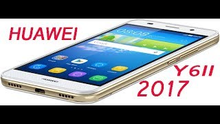 Huawei Y6II !!specificatin 2017!!Huawei Y6II clone!!!hiw to know!!!full review 2017