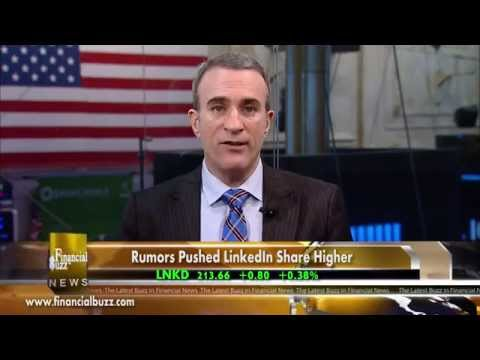 June 5, 2015 Financial News - Business News - Stock Exchange - NYSE - Market News