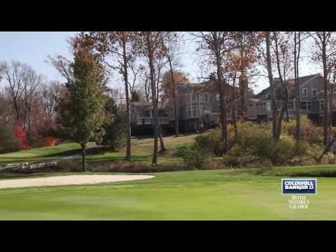 Sycamore Hills - Neighborhood Profile - Fort Wayne, Indiana