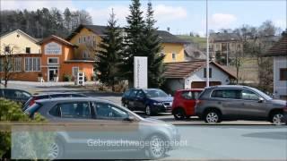 Autohaus Schöndorfer - Imagefilm 2017