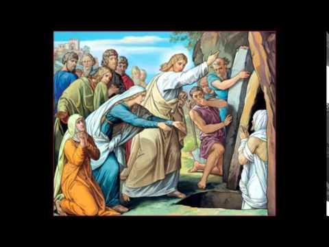 Dal Vangelo secondo Giovanni (Gv 2, 1-11)