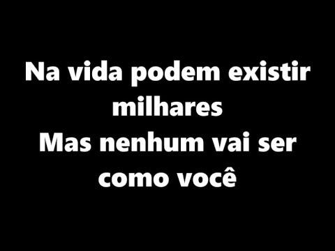MC Kekel e MC Rita - Amor de Verdade (LETRA) Cover Carol e Vitoria Marcilio