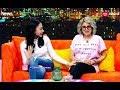 Jawaban Bella Luna saat Dicecar Nikita Mirzani Demen Kawin Kontrak Part 03  - Call Me Mel 12/03