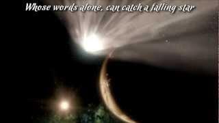 MY REDEEMER LIVES - NICOLE C MULLEN VIDEO WITH LYRICS HD