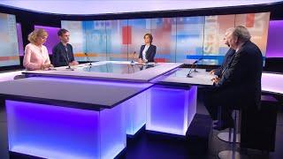 Rythme des réformes : Emmanuel Macron ne veut pas ralentir