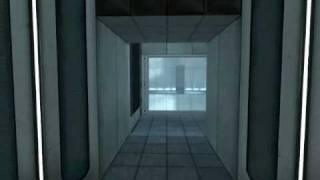Portal Gameplay PC
