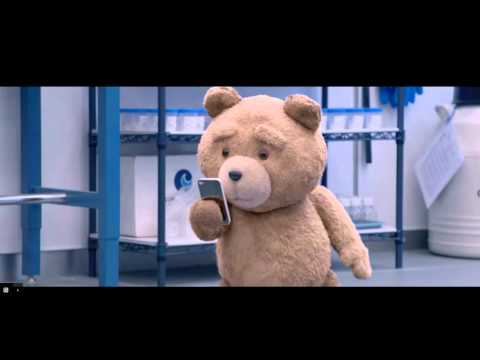 Ted 2 - Full Movie / Trailer (HD) 2015 - YouTube