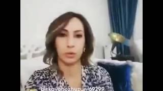 Kısmetse olur Rabia  Açıklama Yaptı!