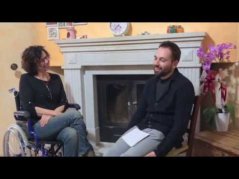 Sclerosi Multipla: Ecco Come L'ho Affrontata ! Testimonianza Di Vita